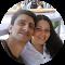 Cliente Satisfeito | Viveza Telecom